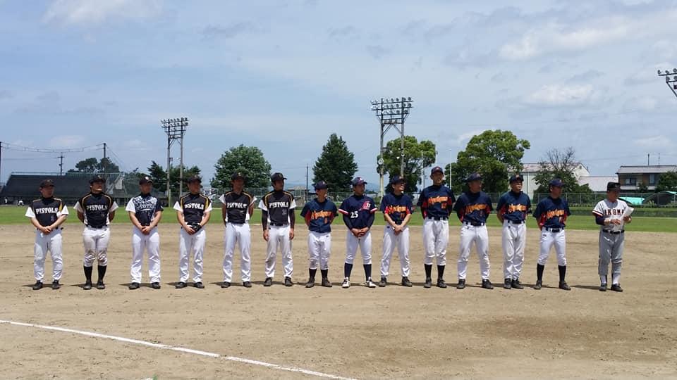 野球 軟式 奈良 連盟 県